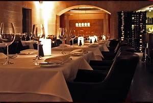 best steakhouse sydney cbd
