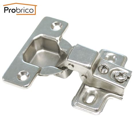 kitchen cabinet door hinges concealed online buy wholesale kitchen cabinet hinge from china