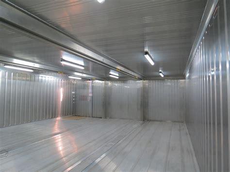 vente container louer container maritime location