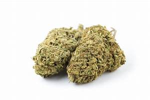 cannabis for anxiety treatment