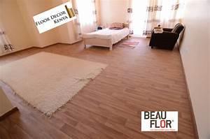 28 Best Floor Decor Vinyl Flooring How To Install A