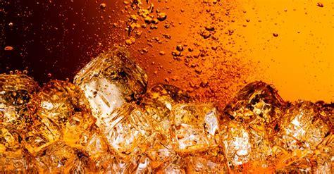 cola coca acids check acid drink shutterstock tips