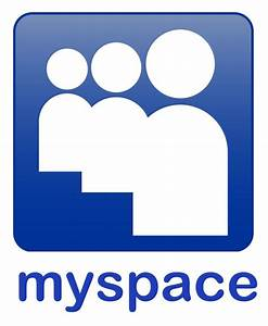 What is MySpace? - Making Different