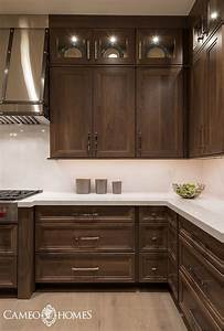 Kitchen cabinets light colors quicuacom for Kitchen cabinets photos