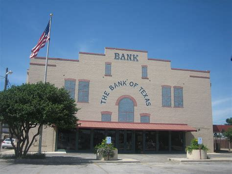 Filethe Bank Of Texas In Devine, Tx Img 0495jpg  Wikipedia. Direct Tv Business Channels Prg Real Estate. General Engineering Contractor. Mi Internet Esta Muy Lento Diamond Law Group. Palliative Care Training Courses. Highest Online Savings Rate Llc Formation Ny. Project Management Tools And Techniques. Short Term Online Degrees Investment Firm Nyc. Vet Tech Schools In Washington
