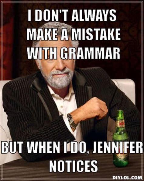 Jennifer Meme - pinterest the world s catalog of ideas