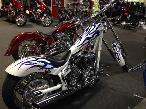 american ironhorse texas chopper custom motorcycle