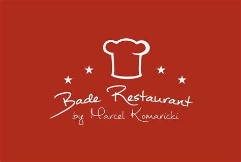 Bade-Restaurant Feldbach by Marcel Komaricki - Vulkanland