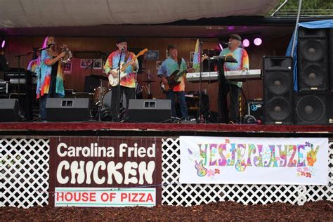 The Deck Jamestown Nc by 100 The Deck Jamestown Nc Stereo Doll Live At The