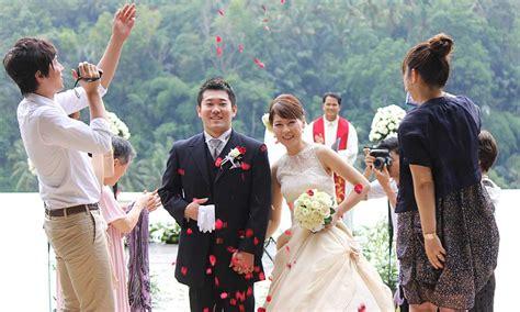 paket foto  video wedding jasa prewedding bali