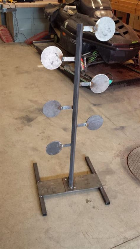 corn grows  images welding projects welding metal projects