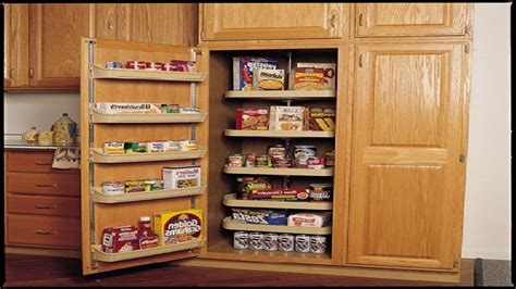 Kitchen Cabinet Organizers Pull Out, Kitchen Cabinet