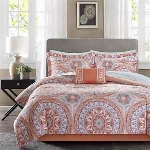 Home, Essence, Nepal, Bed, In, A, Bag, Comforter, Bedding, Set
