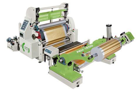 buy paper embossing machine embossing machines