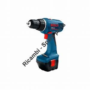 Bosch Gsr 12 Ve 2 : ricambi bosch per avvitatori a batteria gsr 12 v gsr 12 ve 2 ~ Orissabook.com Haus und Dekorationen