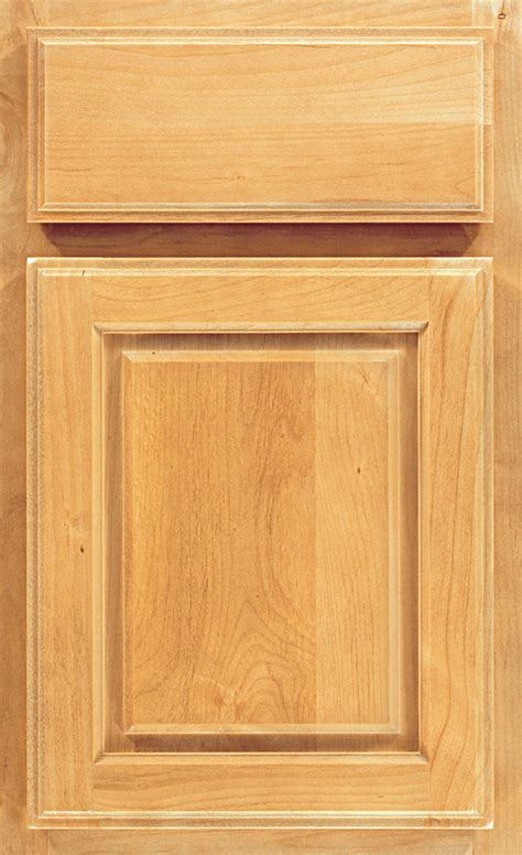 kemper echo cabinet door styles henshaw cabinet door style bathroom kitchen cabinetry