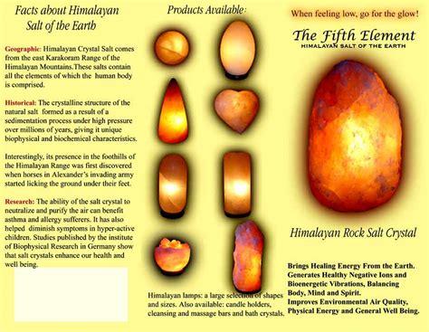ionic salt l benefits himalayan cystal salt ls ionic ls ionizer