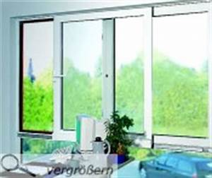 Schiebefenster Für Balkon : der richtige dreh f r jedes fenster fenster ausbau innenausbau ~ Whattoseeinmadrid.com Haus und Dekorationen
