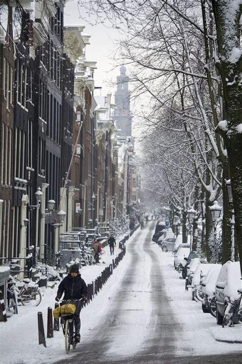 651 Best Images About Let It Snow On Pinterest