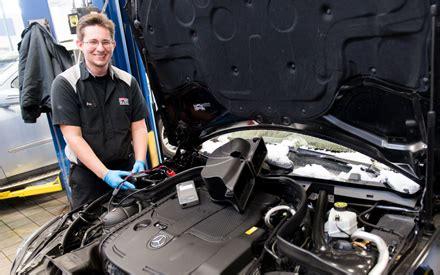 The bobby rahal automotive group. Automotive Technicians - BOBBY RAHAL AUTOMOTIVE GROUP