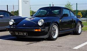 Porsche 911 3 2 : pisode 1 restauration d une porsche 911 carrera 3 2 clubsport de 1988 par le centre porsche ~ Medecine-chirurgie-esthetiques.com Avis de Voitures