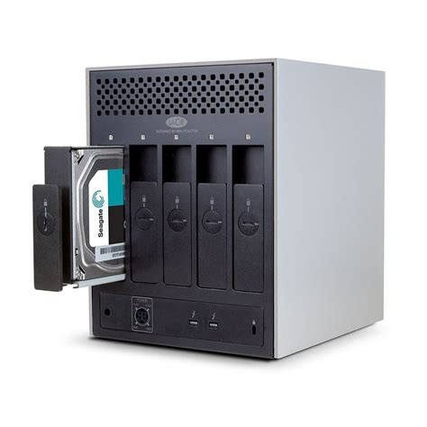 Raid Data Recovery And Reliability. Send Picture To Phone From Email. Masters Degree In Psychology Requirements. University Of Florida Mba Tuition. What Degree Do I Need To Be A Teacher. Long Term Care Insurance State Farm. Condos For Sale Florida West Coast. Chipotle Fax Order Form Can I Mix Breast Milk. Central Alarm Monitoring System