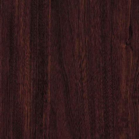 gloss finish laminate wilsonart 48 in x 96 in laminate sheet in cocobala with premium textured gloss finish