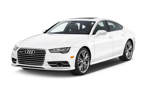 cars audi 2016 audi a7 reviews and rating motor trend