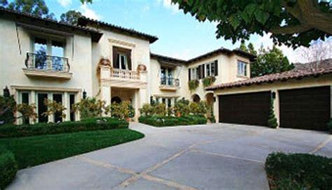 Los Angeles Villa Kaufen by Puts Los Angeles Villa On Sale Again