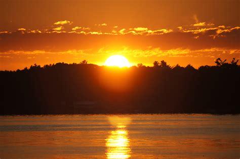 lansdowne canada sunrise sunset times