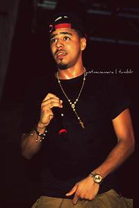 j.cole quotes on Tumblr