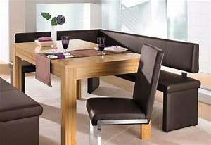 Sitzecke Für Küche : eckbanke kuche sitzecke k che deko ideen interieur ideen ~ Sanjose-hotels-ca.com Haus und Dekorationen