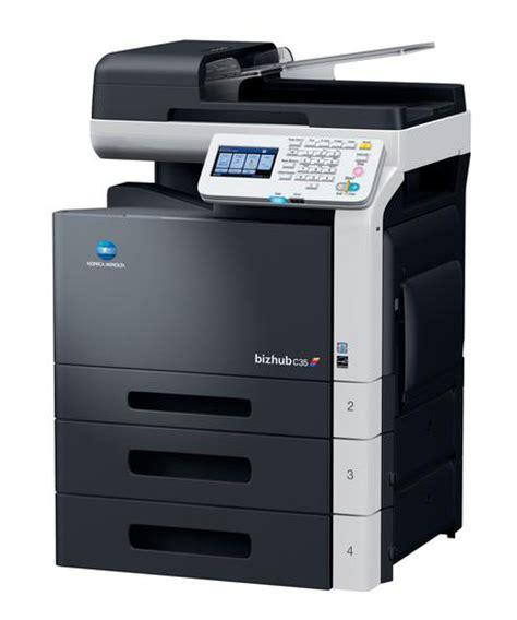 imprimante cuisine revger com bureau avec rangement imprimante idée