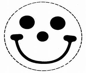 Smiley Face Cookie Trademark Infringement Suit ...