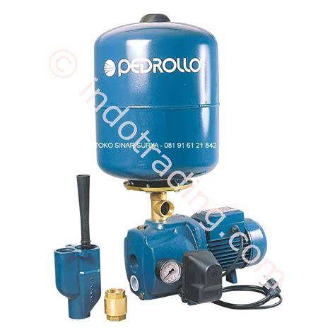 harga submersible dan centrifugal jual pompa air merk pedrollo harga murah denpasar oleh