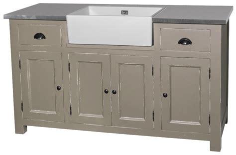 meuble cuisine bois et zinc supérieur meuble cuisine bois et zinc 7 grand meuble