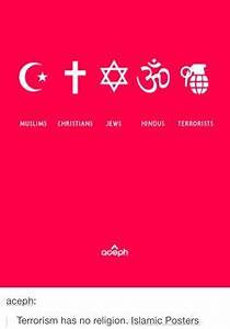 No religion, Allah and Islam on Pinterest