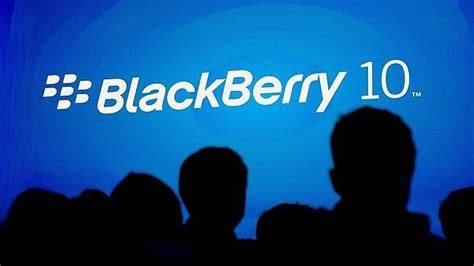 blackberry 10 tendr 225 whatsapp omicrono