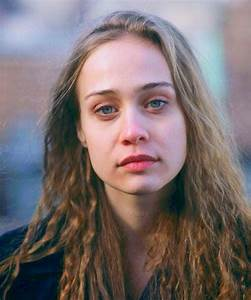 Fiona Apple Plastic Surgery Before After, Breast Implants