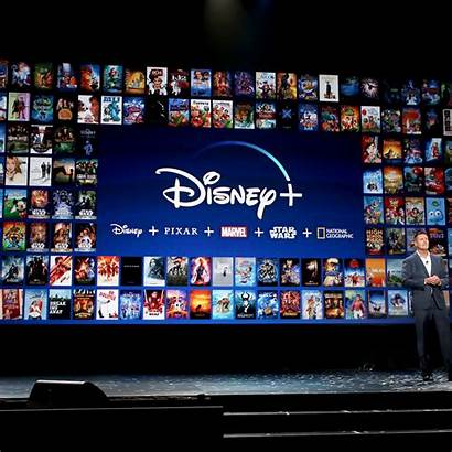 Disney Plus Movies Shows Accounts Educational Hacked