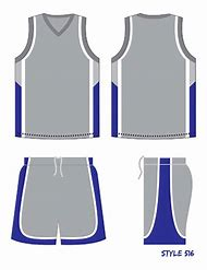 best 25 ideas about basketball jersey clip art find what you ll