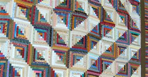 national quilting day ponderings national quilting day redux