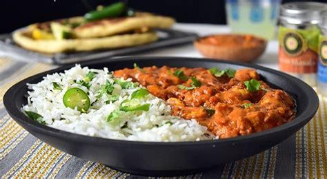 cuisine indienne recettes poulet massala recette indienne le cuisine de samar