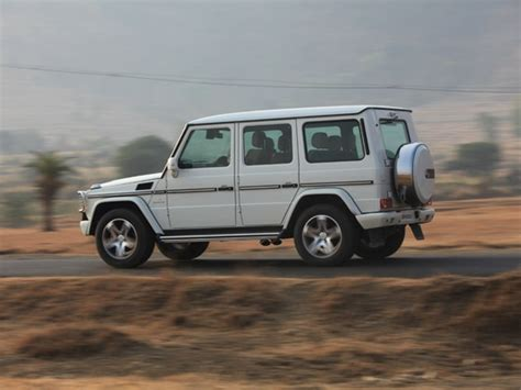 Price is so good it is guaranteed. Mercedes-Benz G55 AMG,Full Review,First Drive,Price,Complete Features,Mercedes-Benz G55 AMG ...