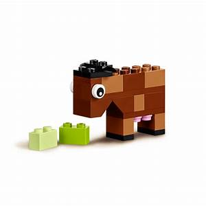 Lego Classic Anleitung : saisonale modelle classic lego lego lego bauanleitung und lego ideen ~ Yasmunasinghe.com Haus und Dekorationen