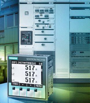 Как определить мощность электроприбора подручными средствами 3 способа . Заметки Электрика . Яндекс Дзен