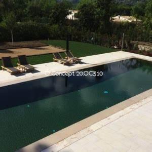 colle mosaique piscine colle carrelage mosaique piscine With colle pour mosaique piscine