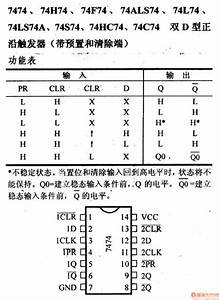 Index 447 - Basic Circuit - Circuit Diagram