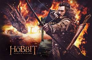 Top Ten Takeaways: Robust 'Hobbit 3' Drives Healthy 2015 ...