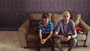 Watch Big Time Adolescence Online Free On Tinyzone